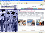 Chances Abroad - Education, Immigration, Placement