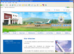 IJCOE - Infant Jesus Engineering College