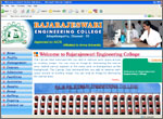 RREC - Rajarajewari Engineering College