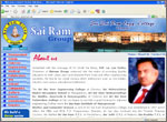 Sri Sai Ram Group of Colleges, Schools