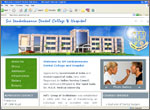 SVDCH - Sri Venkateswara Dental College and Hospital